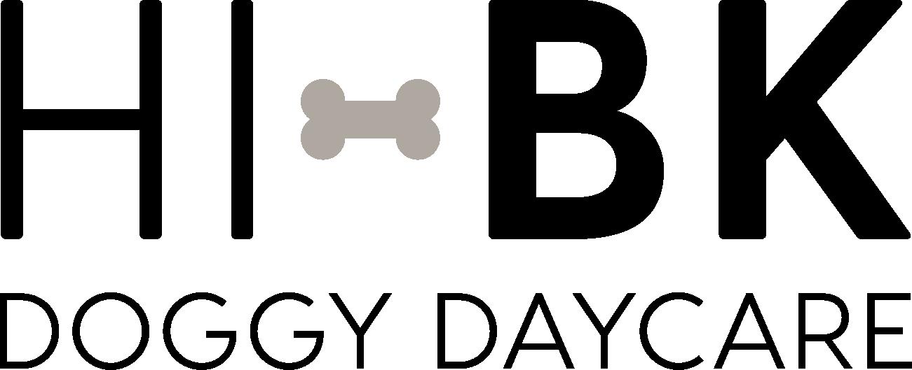 hibk_logo_01.png
